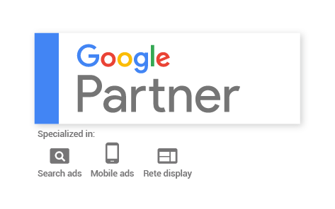google-partner-RGB-search-mobile-display-150