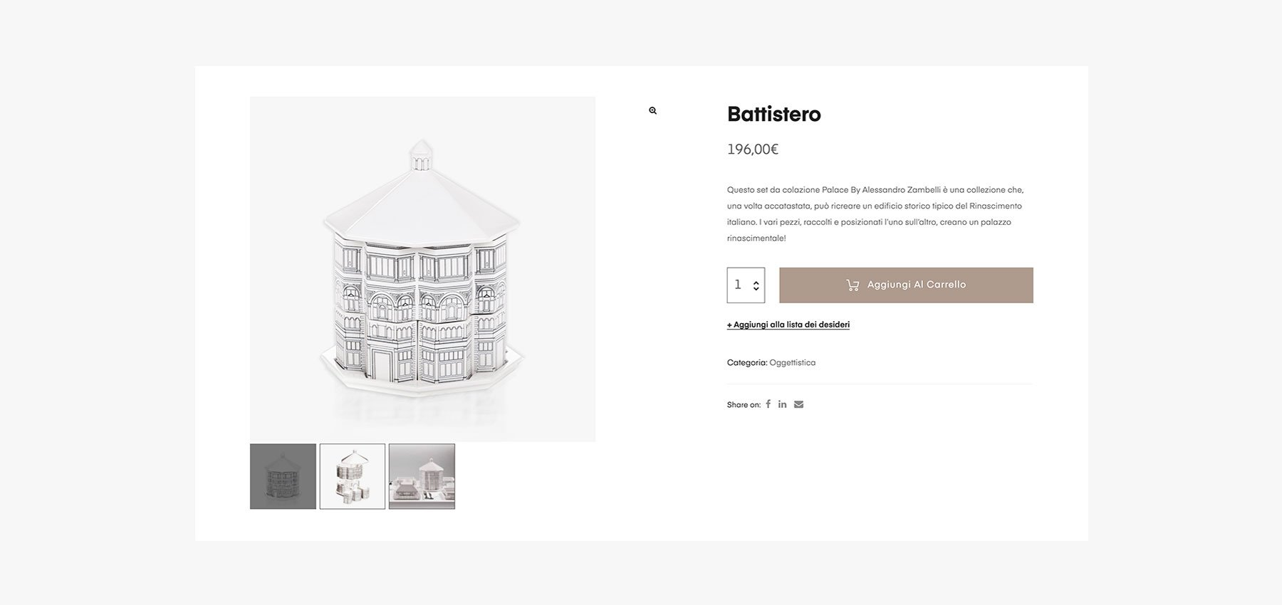 BriefMe_Angiola_eCommerce_prodotto