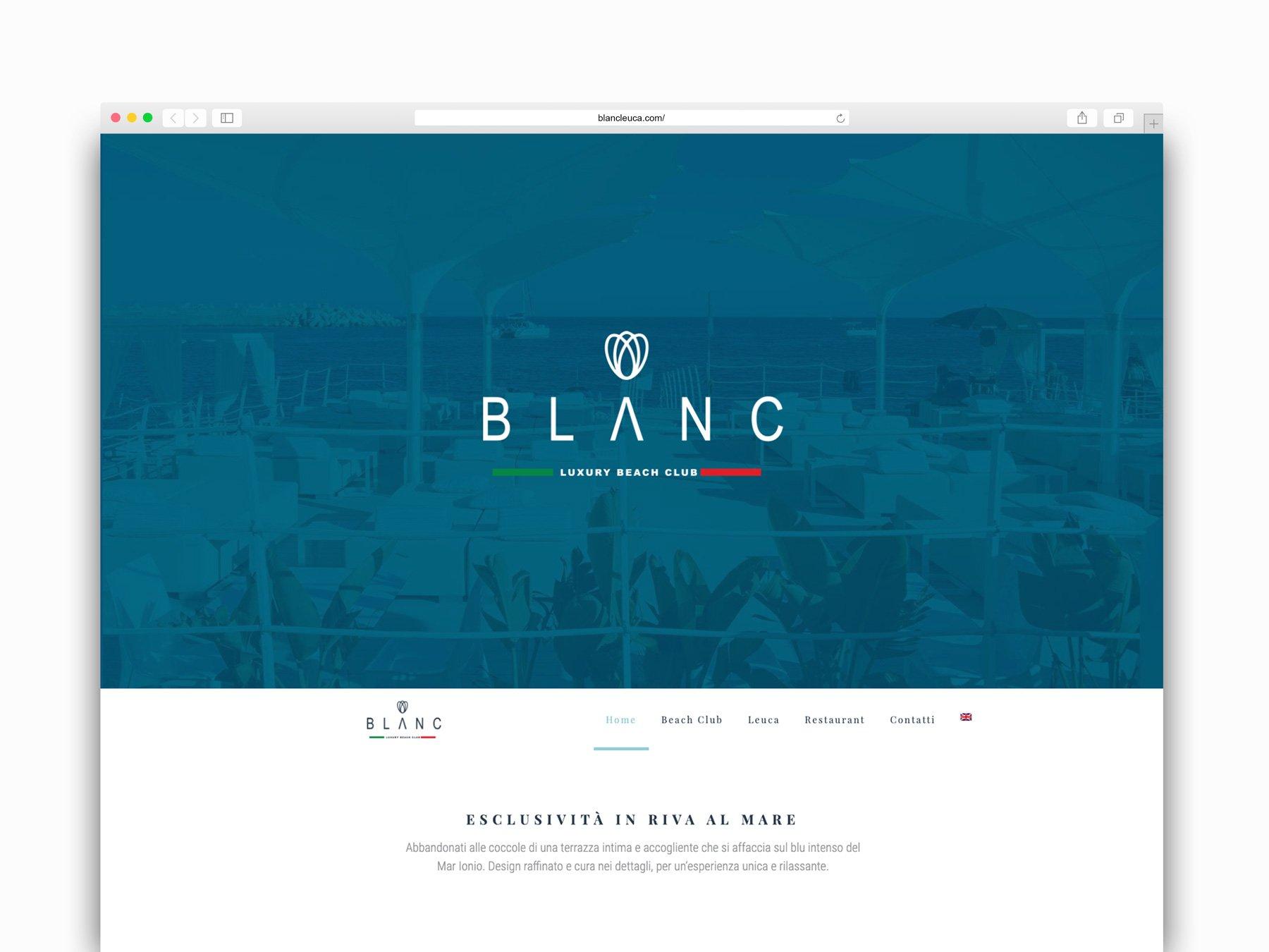 BriefMe_BLANC_img_sitemkp_02