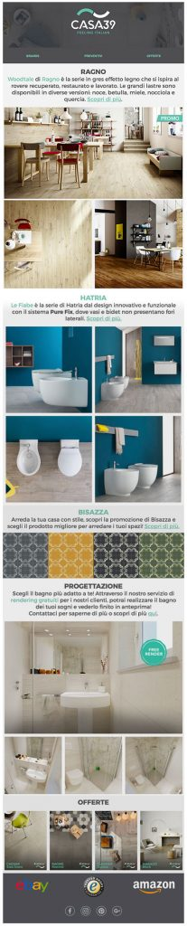 BriefMe_Casa39_Newsletter