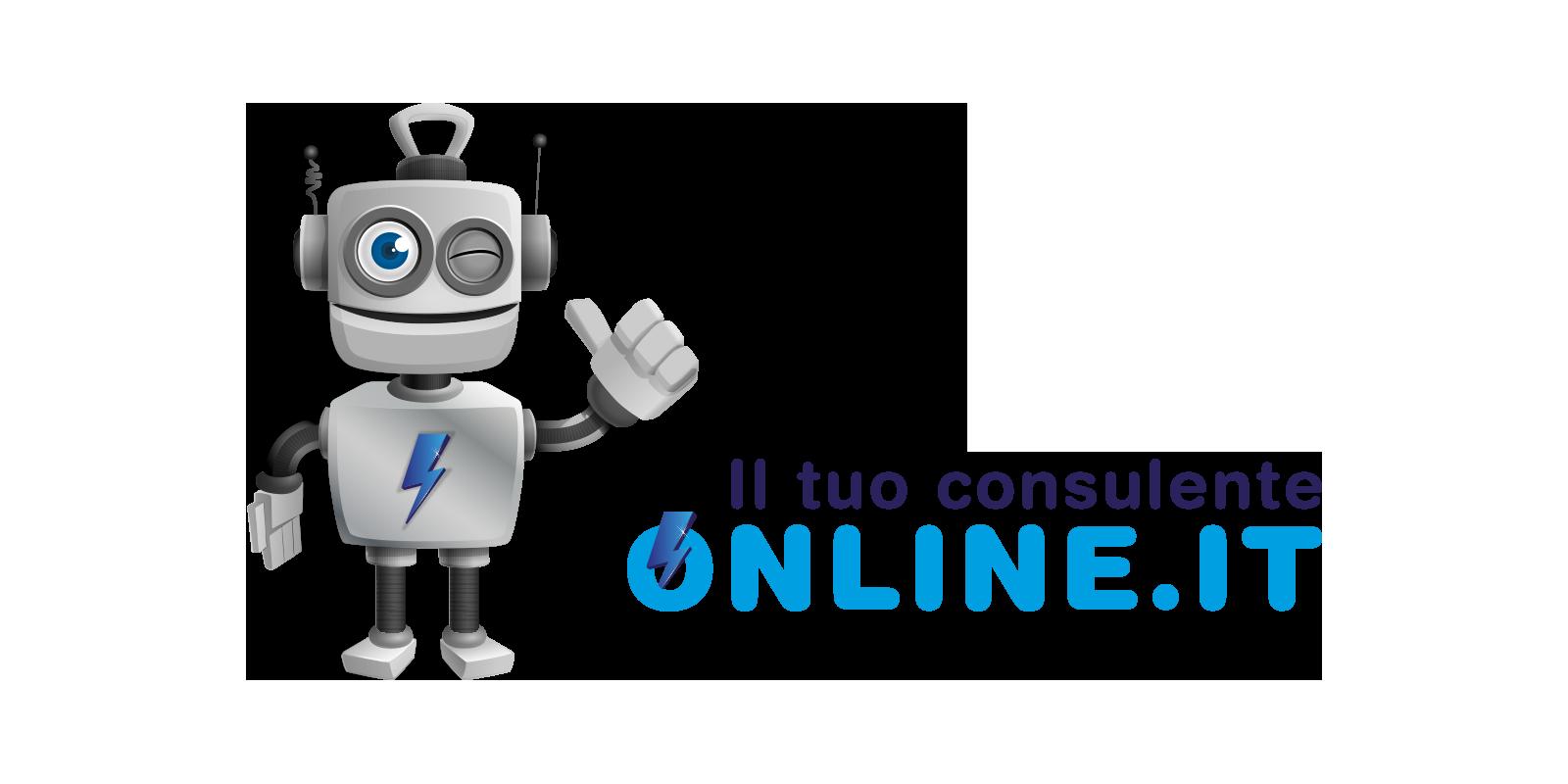 BriefMe_ITCO_img_logo