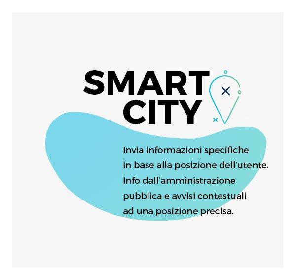 BriefMe_PinBix_SmartCity_insta