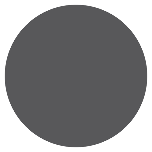 PaletteColor-Casa39-DarkGrey-58595B