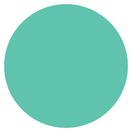 PaletteColor-Casa39-Green-79C1AE