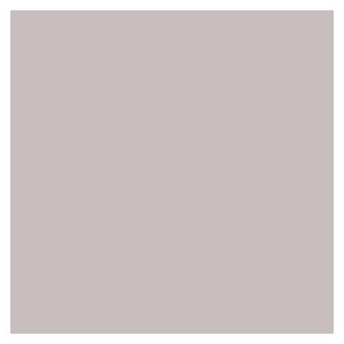 PaletteColor-Casa39-Grey-5CBFBD