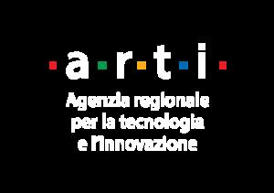BriefMe_Arti