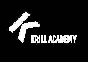 BriefMe_KrillAcademy_bianco