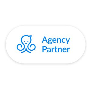 Manychat Partner