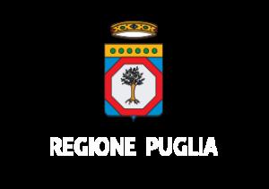 BriefMe_RegionePuglia