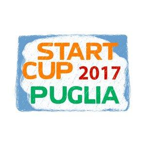 Startcup Puglia