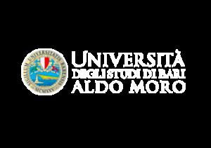 BriefMe_UniversitàBari_bianco