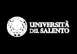 BriefMe_UniversitàSalento_bianco