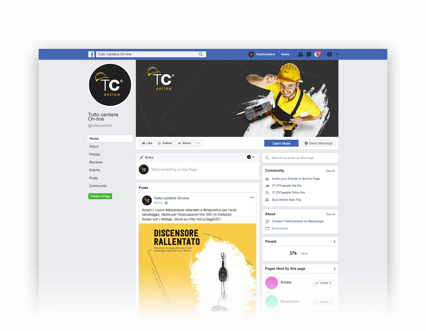 BriefMe_TCO_img_fbpage