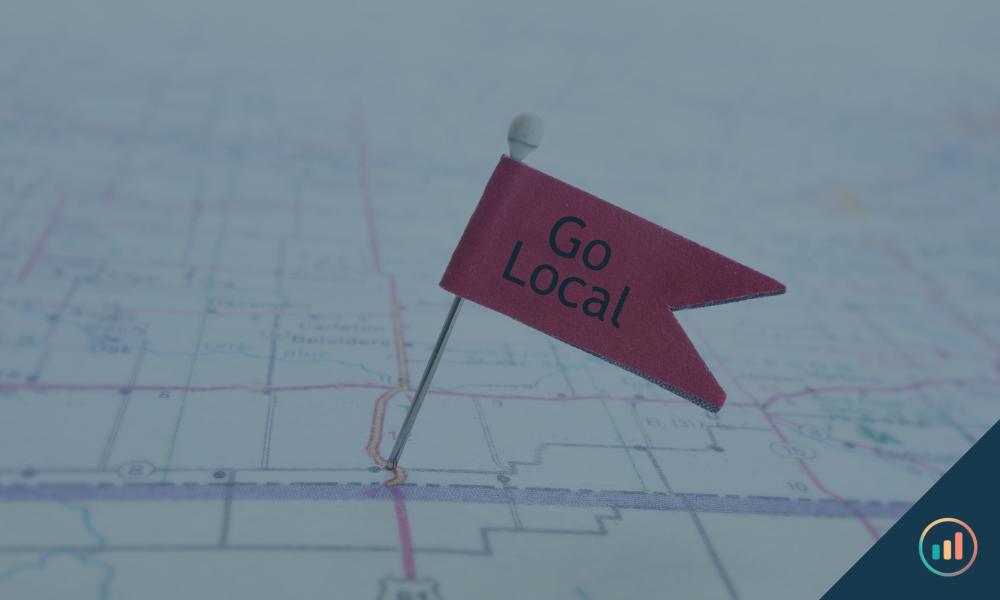 Come utilizzare le Facebook Ads per aziende locali