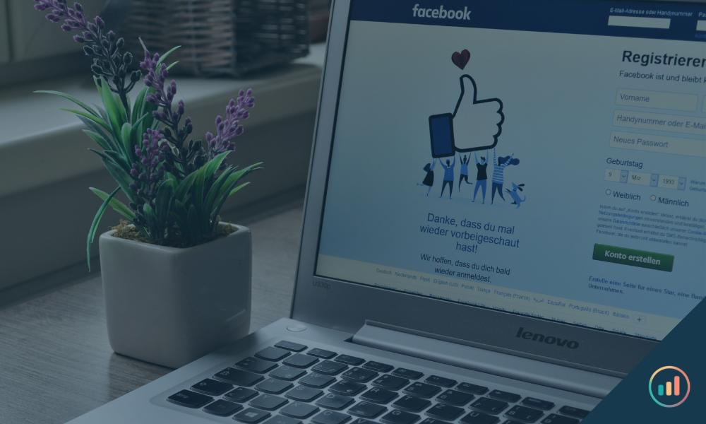 Facebook vs Corona virus 100 milioni per le PMI