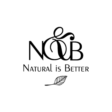 LOGO-N&B_NERO_380x380px