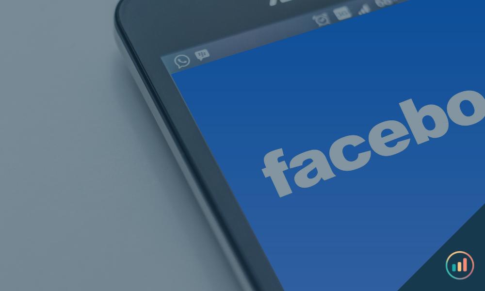 Pubblicità Facebook B2B