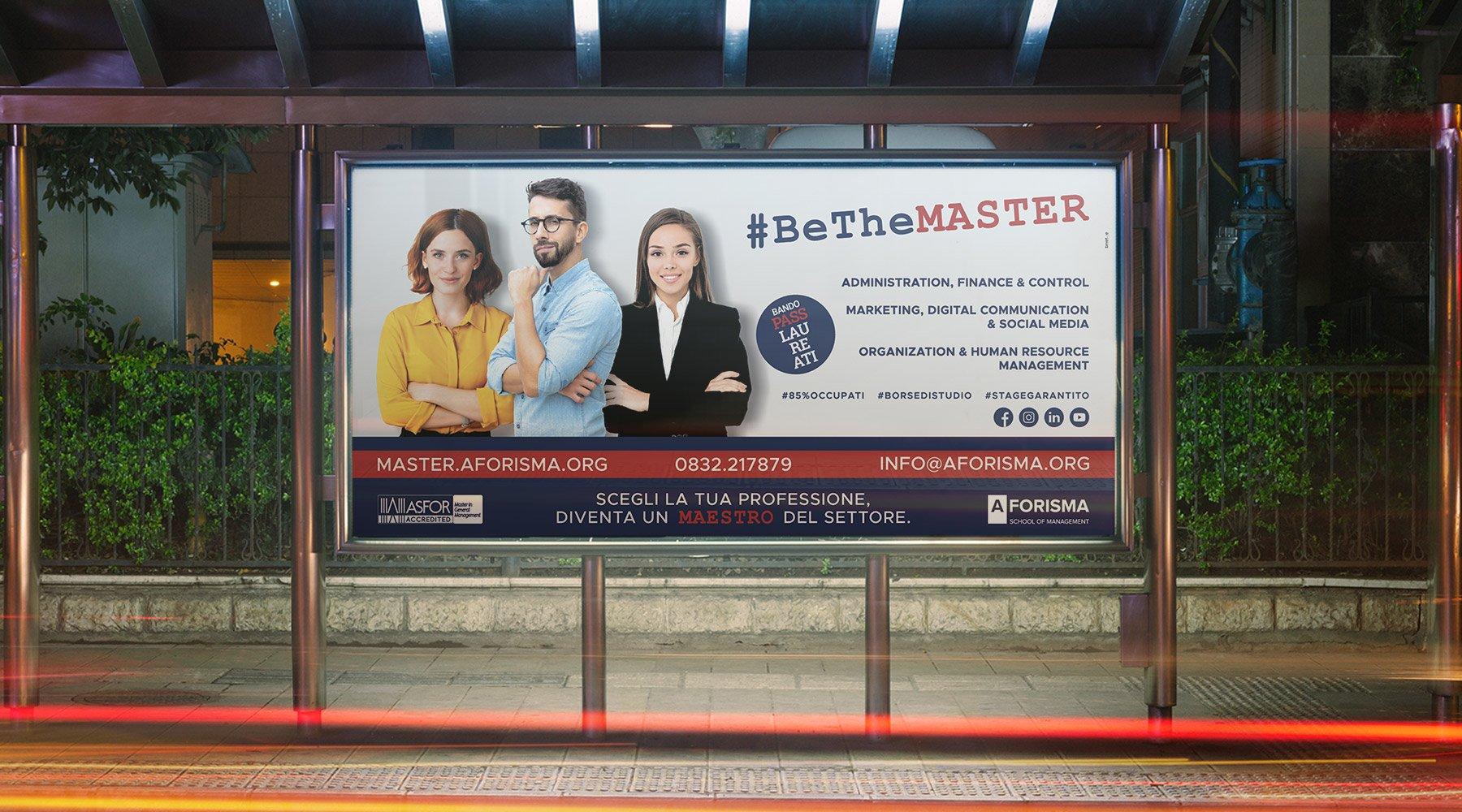 BriefMe_AFORISMA_img_bethemaster_billboard
