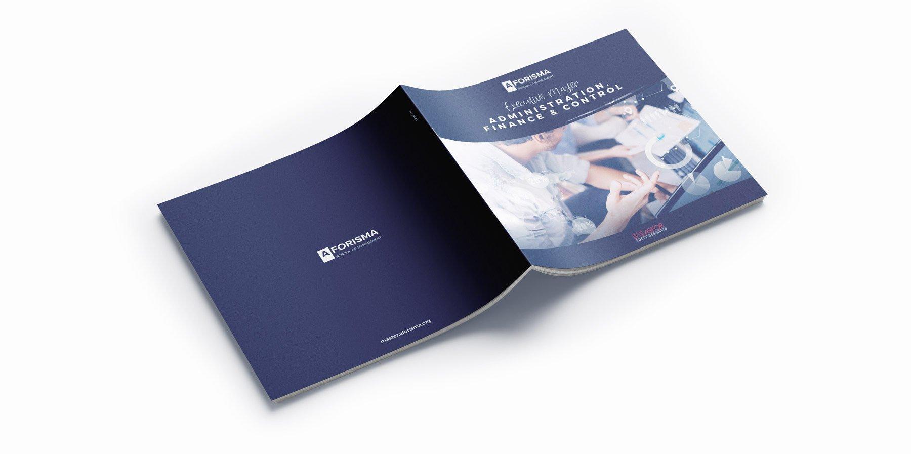 BriefMe_AFORISMA_img_brochure_exe_copertina2