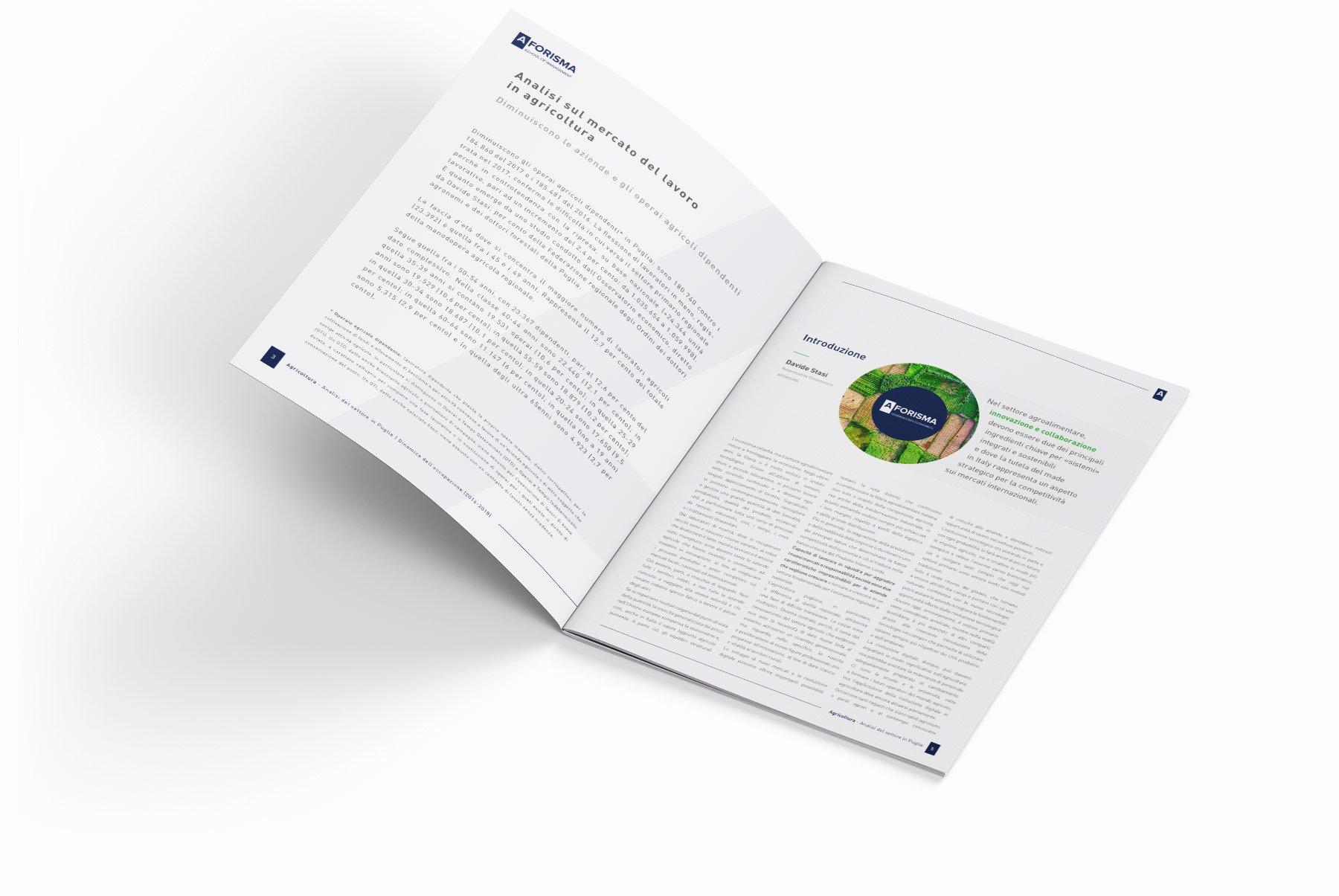 BriefMe_AFORISMA_img_brochure_oss_interno3