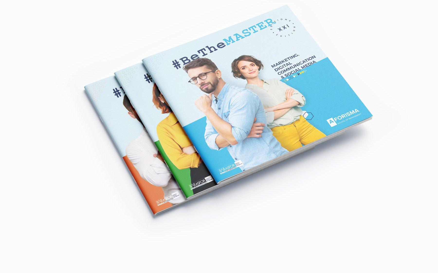 BriefMe_AFORISMA_img_brochure_tris_postlau03