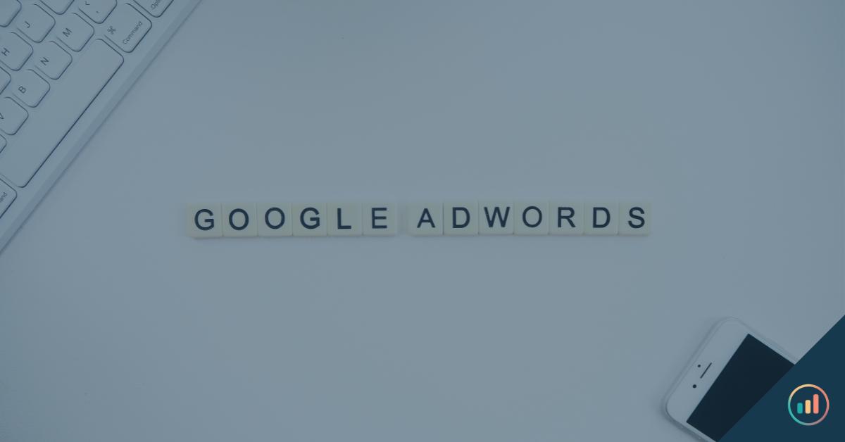 Google ADS aggiunge l'estensione Immagine