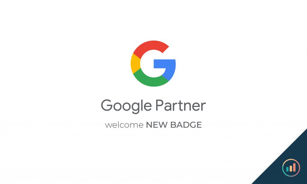 BriefMe anche quest'anno è Google Partner